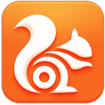 Интернет браузер - UC Browser 7.0.125.1802 Portable by Cento8