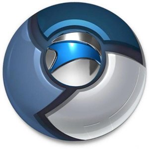Быстрый и безопасный браузер - SRWare Iron 63.0.3300.0 + Portable