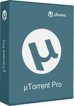 Загрузчик торрентов - uTorrent 3.5.1 build 44332 Pro Portable by Коля3Д79