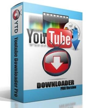 Загрузчик видео - YTD Video Downloader PRO 5.9.3.1 RePack (& Portable) by TryRooM