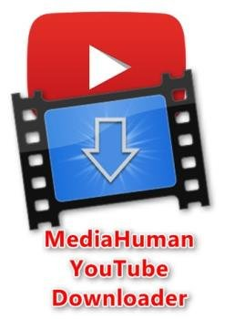 MediaHuman YouTube Downloader 3.9.8.20 (1202) RePack (& Portable) by ZVSRus