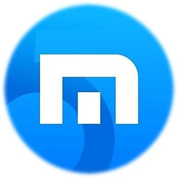 Maxthon Browser 5.2.0.900 beta + Portable