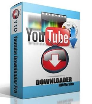YTD Video Downloader PRO 5.9.5.3 RePack (Portable) by TryRooM