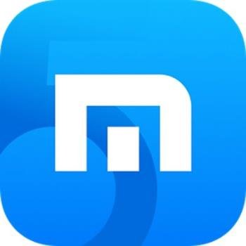 Maxthon Browser 5.2.1.6000 + Portable