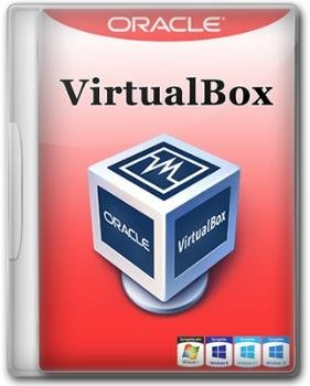 VirtualBox 5.2.10.122406 Final + Extension Pack