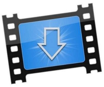 MediaHuman YouTube Downloader 3.9.8.24 (0805) RePack by вовава