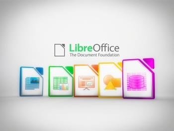 LibreOffice 6.0.4 Stable Portable by PortableApps