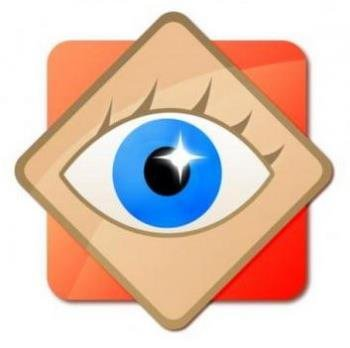 Конвертор изображений - FastStone Image Viewer 6.6 RePack (Portable) by elchupakabra
