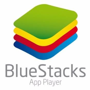 Андроид для компьютера - BlueStacks App Player 4.32.75.1002