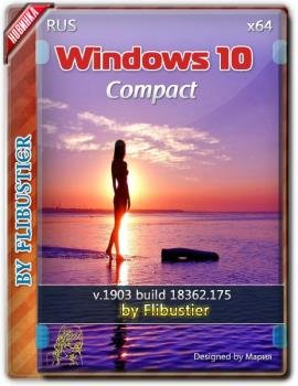 Windows 10 1903 Compact 6in2 [18362.175]